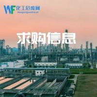 武汉及周边上门专业大量回收废金属