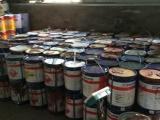 杭州新材料科技处理废油漆