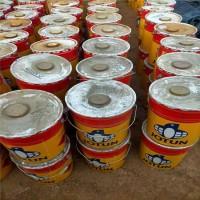 回收库存过期油漆 油漆涂料回收